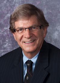 Terry L. Evans, MD