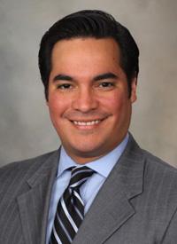 Roberto A. Leon-Ferre, MD