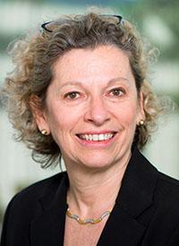 Flavia Borellini, PhD