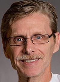 Frank T. Slovick, MD
