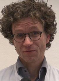 Gabe S. Sonke MD, PhD