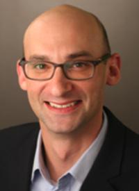 Gabriel Mannis, MD