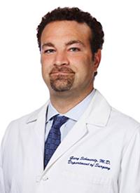 Gary Schwartz, MD