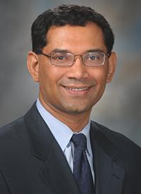 George R. Simon, MD