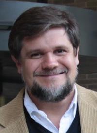 Julio Aguirre-Ghiso, PhD