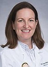Kathryn A. Gold, MD