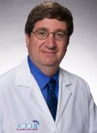 Stuart L. Goldberg, MD