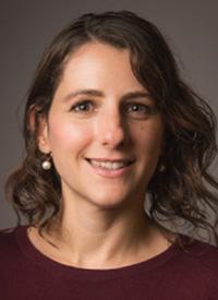 Ilana Graetz, PhD