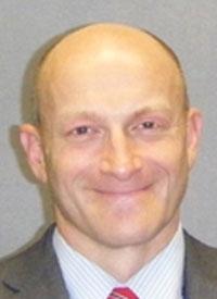 Graham Jackson, MD