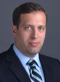 Michael R. Grunwald, MD