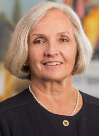Gwen L. Nichols, MD