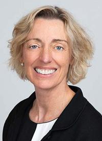 Helen Collins, MD