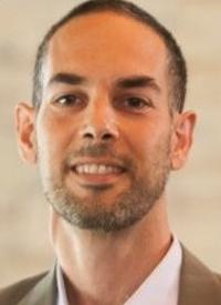 Omar Hafez, MS, MBA
