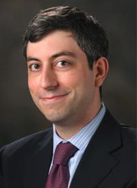 Daniel M. Halperin, MD
