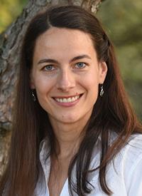 Hannah Carter, PhD