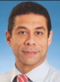 Aaron R. Hansen, BSc, MBBS