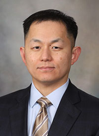 Harry H. Yoon, MD