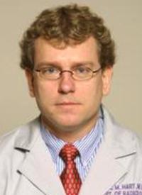 Eric M. Hart, MD