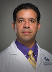 Hatem Soliman, MD