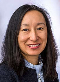 Heather H. Cheng, MD, PhD