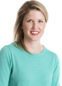 Heather Dalton, MD