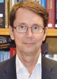 Heikki Joensuu, MD