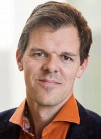 Daniel Heinrich, MD