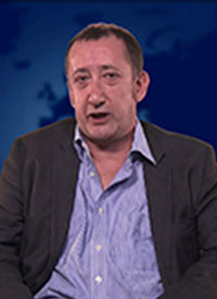Herve Avet-Loiseau, MD, PhD