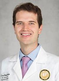 Benjamin Heyman, MD