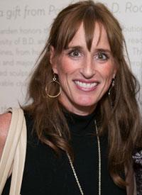 Sandra Holub
