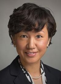 Hye Sook Chon, MD