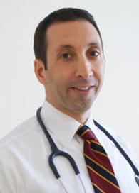 Steven M. Horwitz, MD