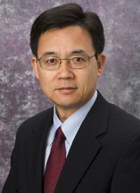 Jing-Zhou Hou, MD, PhD