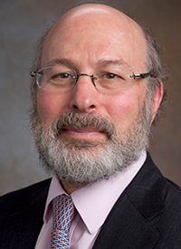 Howard S. Hochster, MD, a Distinguished Professor of Medicine, Rutgers Robert Wood Johnson Medical School, Seattle Cancer Care Alliance