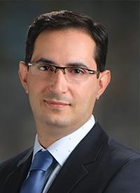 Hussein Abdul-Hassan Tawbi, MD, PhD