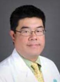 Jimmy J. Hwang, MD