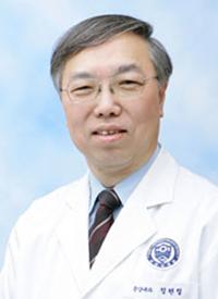 Hyun Cheol Chung, MD, PhD