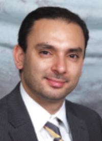 Iman Imanirad, MD