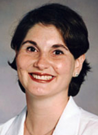 Ingrid A. Mayer, MD, MSCI