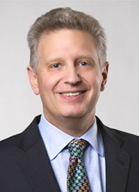 Ian W. Flinn, MD, PhD