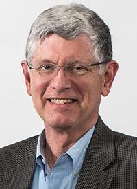 Ian Thompson, Jr, MD