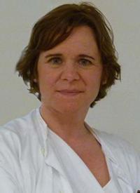 Ingfrid Haldorsen, MD
