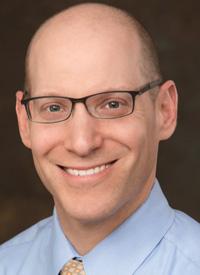 Jeremy Kortmansky, MD