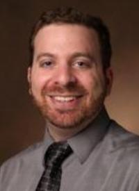 Jeremy L. Warner, MD, MS, an associate professor of medicine at Vanderbilt University Medical Center