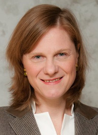 Jean Wright, MD