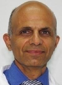 Jacob Korach, MD
