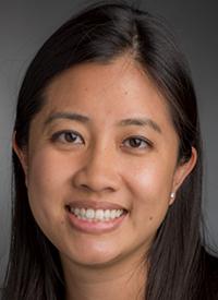 Jacqueline S. Garcia, MD