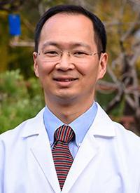 Jae Y. Kim, MD