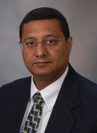 Manoj K. Jain, MD