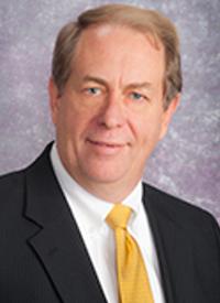 James G. Herman, MD, director, Lung Cancer Program, professor of medicine, Department of Medicine, University of Pittsburgh
